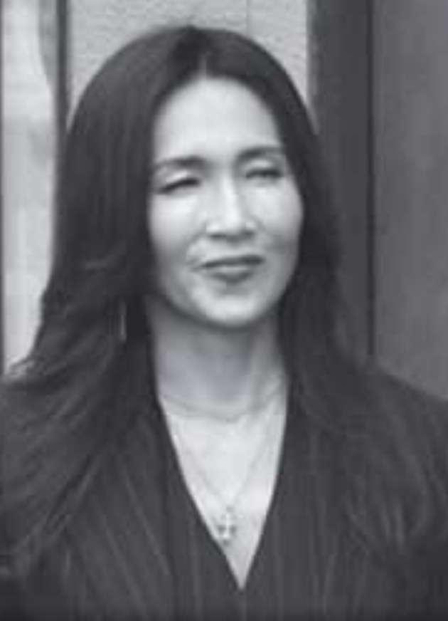 Koki,&新田真剣佑、二世成功例を高須院長が分析「見た目の将来性は異性の親で測れ」