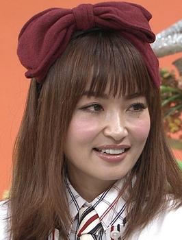 平子理沙、「アラフィフに見えない」ポケモンとの姿が可愛すぎると話題に