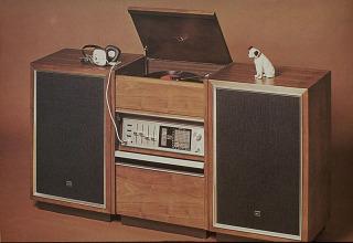 70年代を語りたい