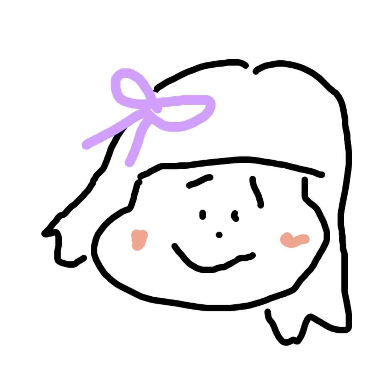 女の子の絵を描くトピPart11