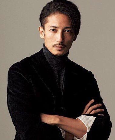 玉木宏、木南晴夏と結婚!38歳大物イケメン独身俳優ついに