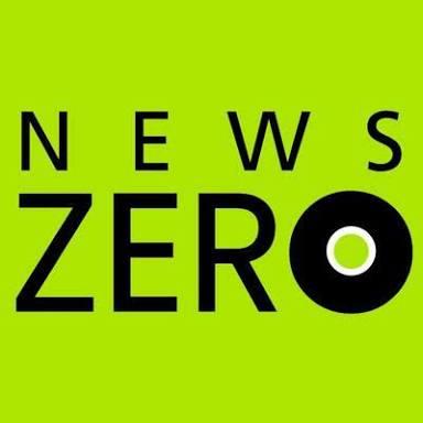 「NEWS続投希望」「キャスター待ってます」NEWSファン、各局に要望ハガキ送付の活動活発に