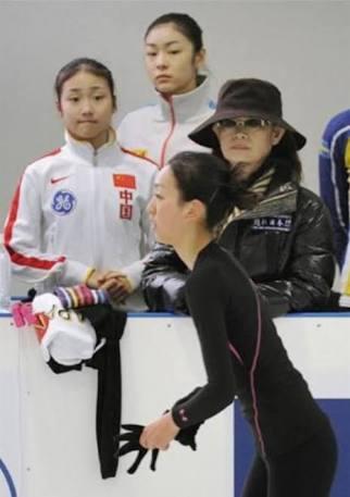 浅田真央「舞は奔放すぎる!」姉妹同居で漏らした姉への苦言