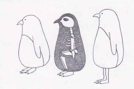 ブラックペアン集合写真、二宮和也に違和感 「身長差がエグすぎる」