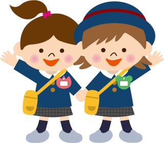 幼稚園の保護者懇談会