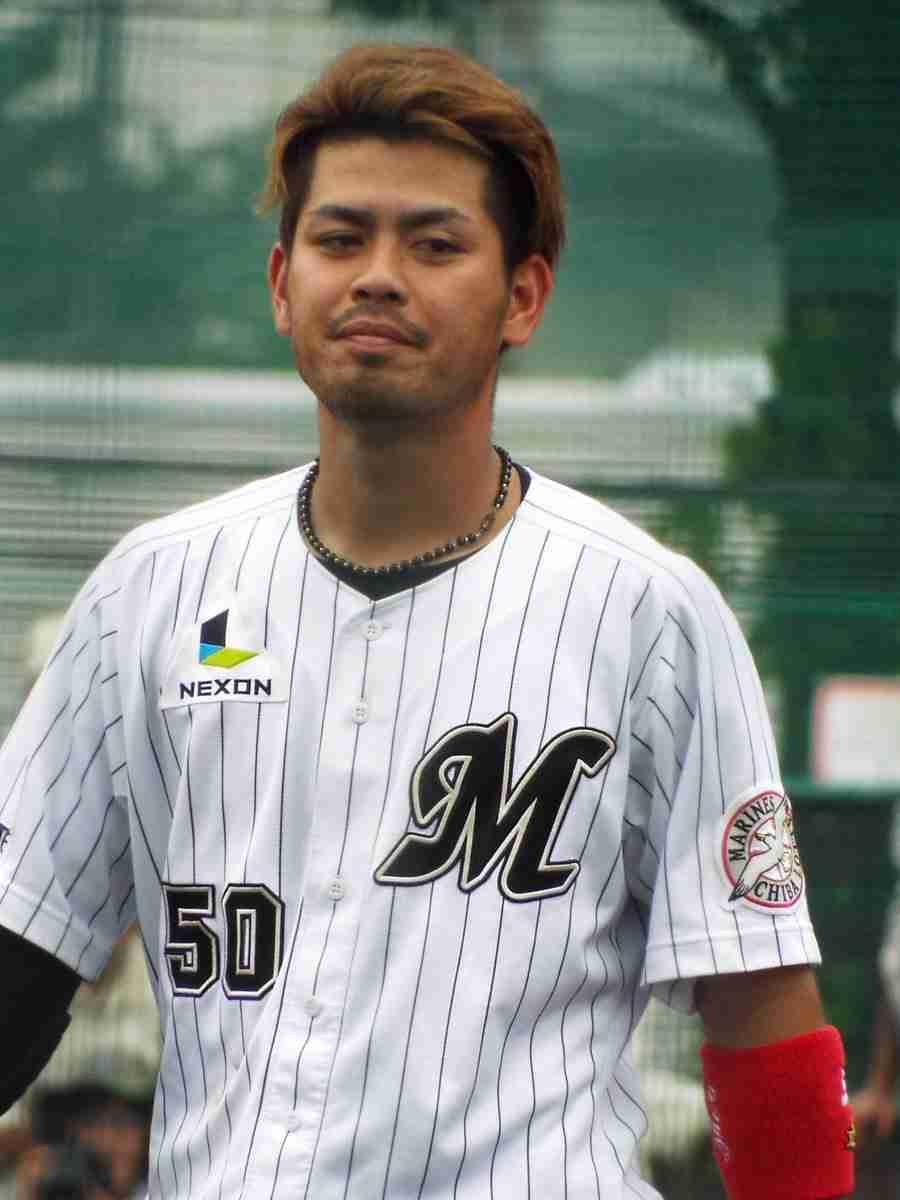 ロッテ・大嶺翔太、後輩にも「カネ貸してくれ」…引退の代わりに球団が借金清算か