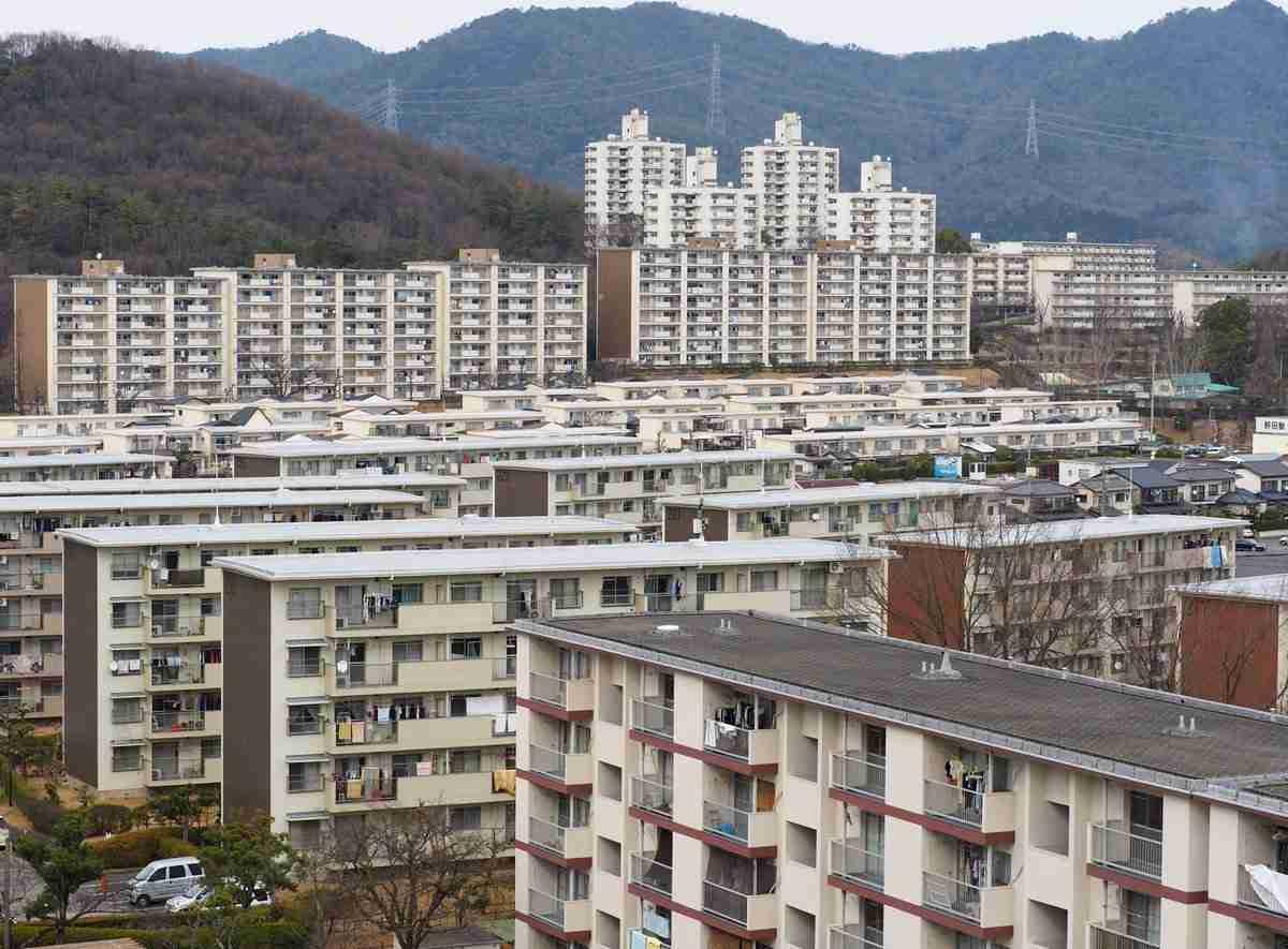 愛知県あるある