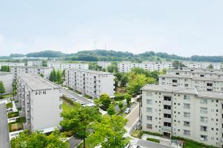 【ネタトピ】がるちゃんニュータウンに引っ越すことになりました【アドバイス】