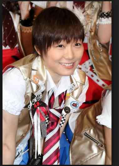 SKE48須田亜香里、史上最大露出の表紙解禁 秋元康氏「なぜ急に可愛くなったか」