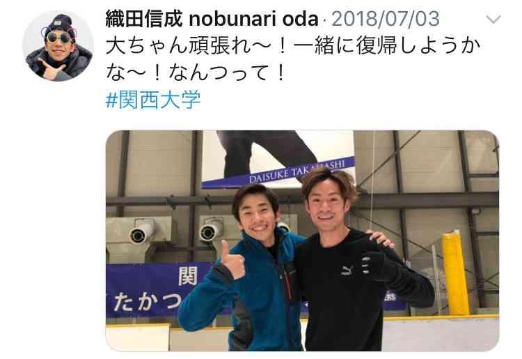 フィギュアスケート生観戦について語ろう!