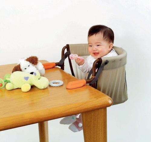 赤ちゃん連れの外食についてのアドバイス