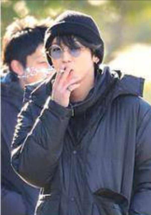 禁煙成功した人に聞きたい!