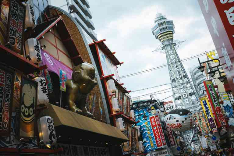 関西人の過半数「東京人はおもろない」 関西で使うと「嫌悪感を持たれる関東の言葉」が判明