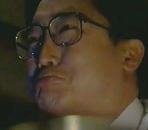 スピンオフを作った時に主役で出てほしいドラマの登場人物