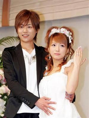 杉浦太陽、辻希美と11回目の結婚記念日「いつも感謝」