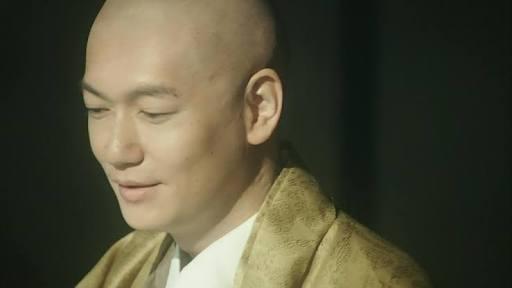 暑いから日本史の中の怨霊について本気出して考えてみた
