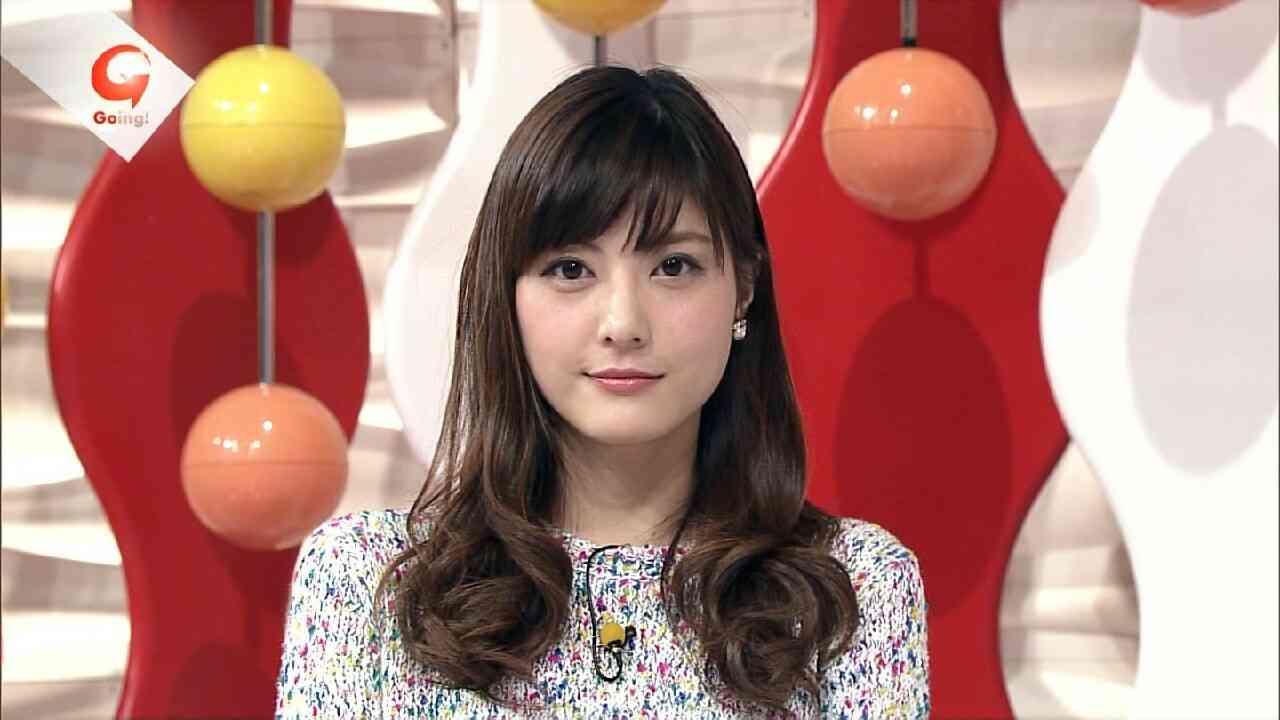 長谷部誠の妻・佐藤ありさ、ママになっても「可愛いさ変わらず」…森麻季アナが最新ショット公開