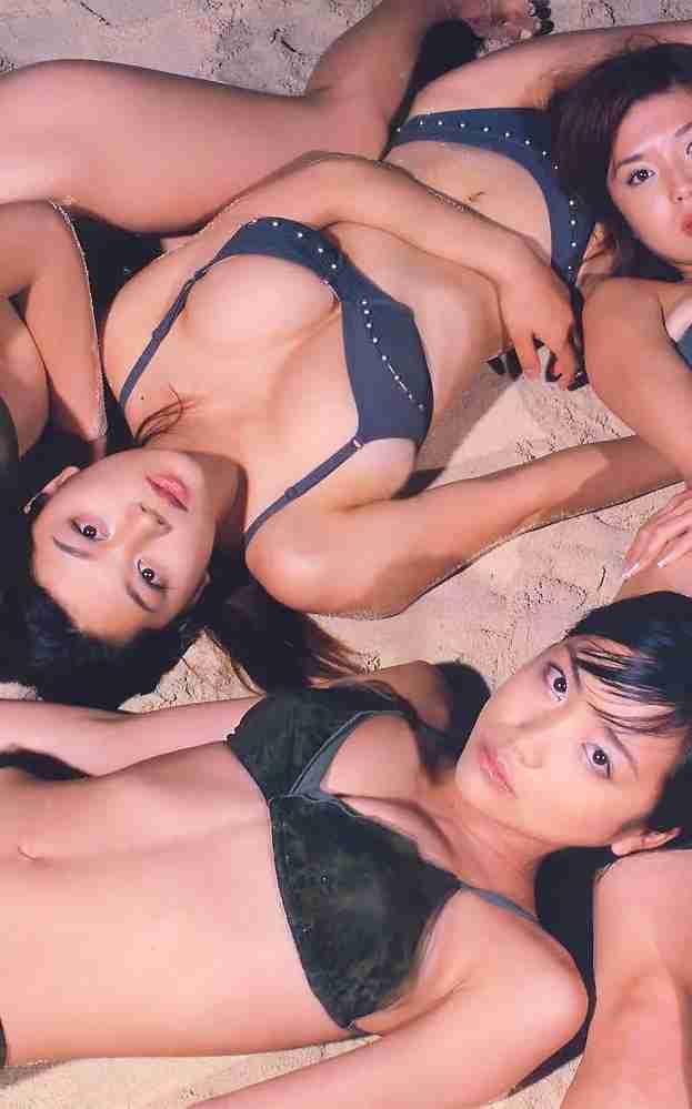 佐野ひなこ「オッパイがフワフワ」最新写真集を自画自賛「最高の露出をしました」