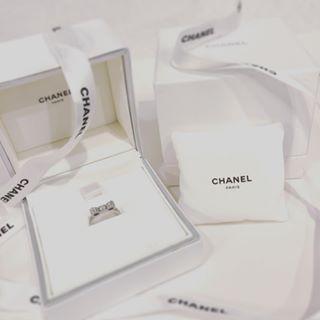 買い直す事があったら買いたい結婚指輪