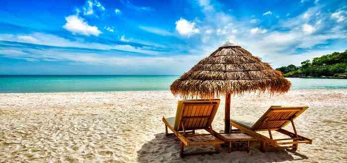 家族で海外旅行行きますか??