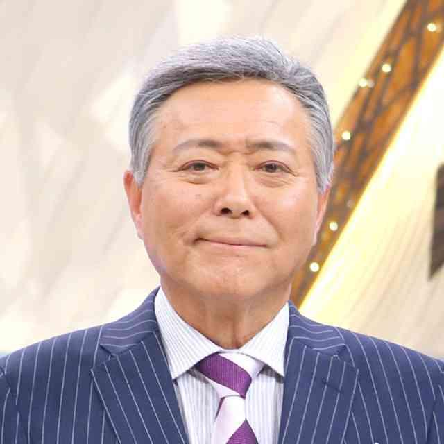小倉智昭、W杯生観戦の剛力彩芽に疑問 「なんで大っぴらに?」