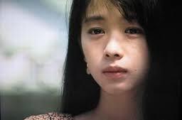 【映画/ドラマ】役のイメージが強すぎて苦手だった俳優・女優
