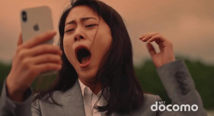 「ケンカ売ってる?」「声量ありすぎ」CM演技が「不愉快!」と批判される芸能人たち