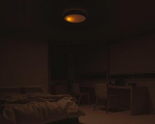 エッチするときの部屋の明るさ
