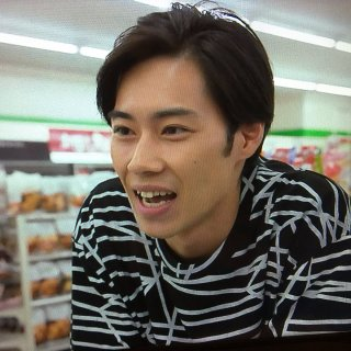 『銀魂2』山崎退も登場!戸塚純貴が続投、ポスターで発覚!