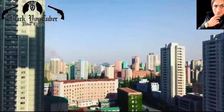北朝鮮、ミサイル製造の施設拡張か 米専門家が衛星画像分析