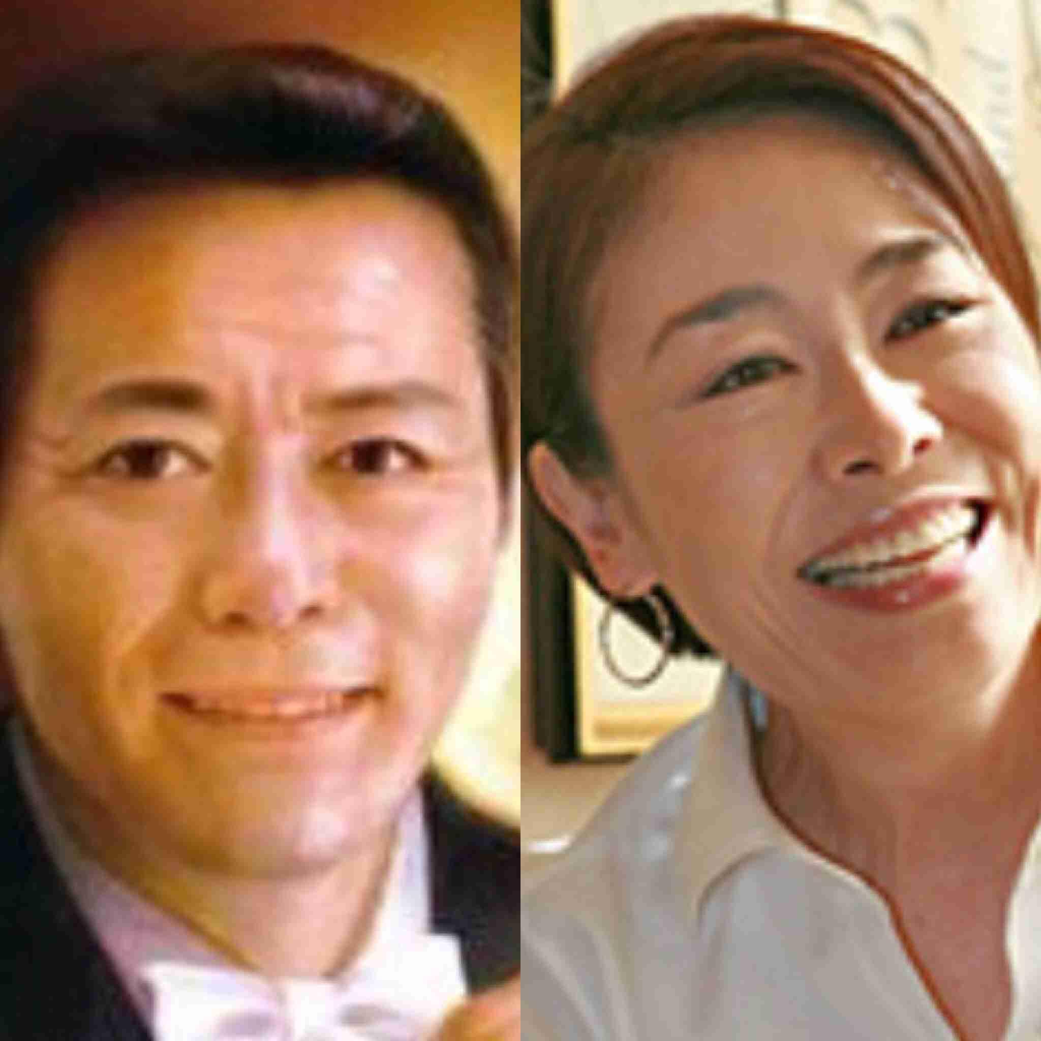 「東京で降っていないとピンとこない」!? 小倉智昭、豪雨報道での発言に非難の声