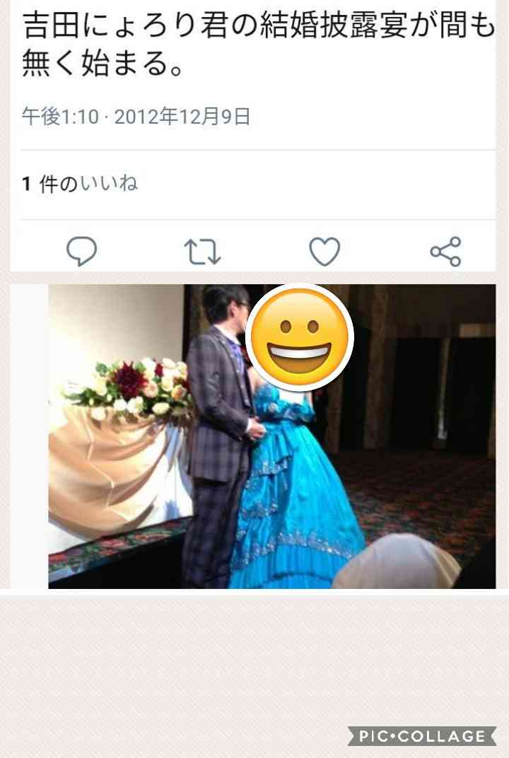 【+-】ガルちゃんなんでもアンケート2018初夏