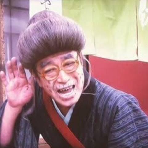 浜崎あゆみ、透明感溢れる美肌に注目集まる「美しすぎる」「羨ましい」と絶賛の声