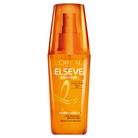 くせ毛に効く シャンプー、スタイリング剤 教えて下さい。