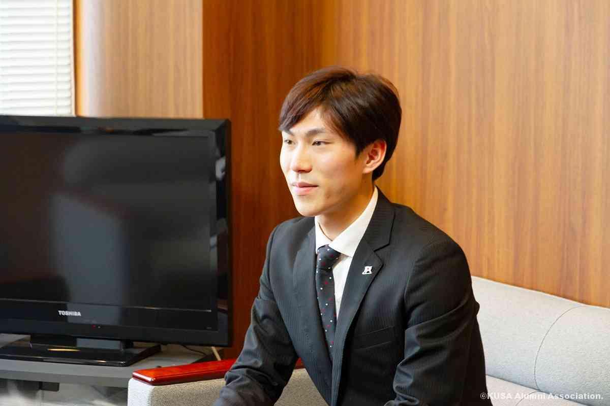 【フィギュアスケート】田中刑事をただ語るトピPART2