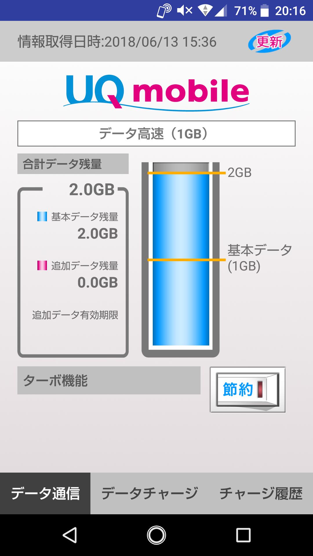 「格安SIM」総合トピ【情報交換・質問】PART2