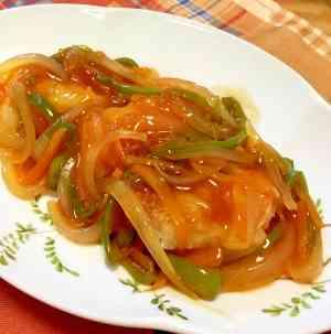 佐々木希、「家庭料理のレベルを越えてる!」母親の手料理に絶賛の嵐