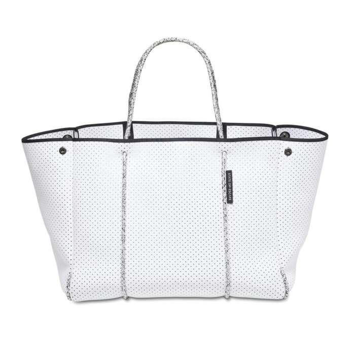 マザーズバッグ どんなの使ってますか?