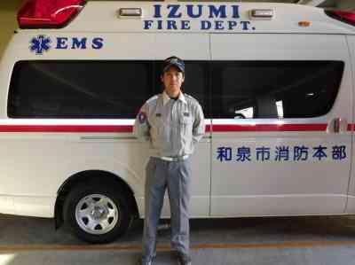 中学生のテニス大会で29人が熱中症疑い 宮崎