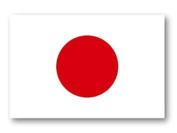 【画像トピ】日本人が好きなもの