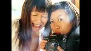 【画像】芸能人の集合写真【CDや雑誌可】