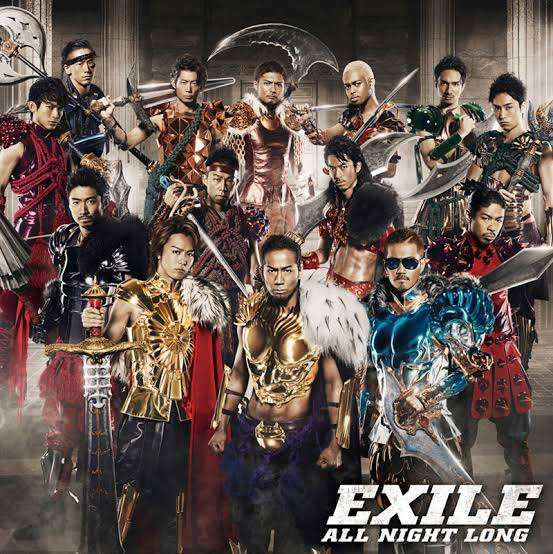 「EXILE」所属事務所「LDH JAPAN」 約3億円の申告漏れ指摘