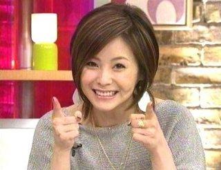 矢口真里&後藤真希もハロプロ公演に!矢口&保田圭&市井紗耶香で2期集合、ゴマキは加護亜依と