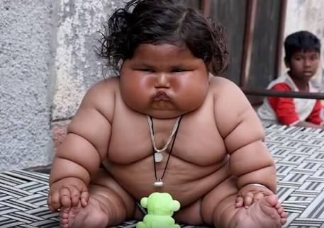 ああ、だから太るんだな...と思ったこと