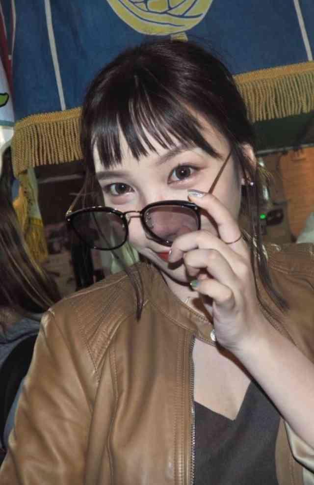 ダレノガレ明美、28歳の誕生日を迎えて祝福メッセージが殺到「幸せです」