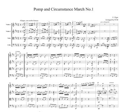 バイオリン弾ける人!弾きたい人!
