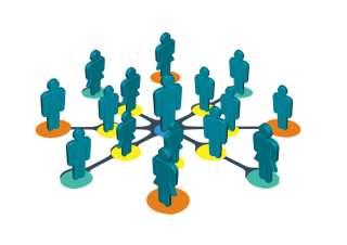 ネットワークビジネスの勧誘を見抜く方法