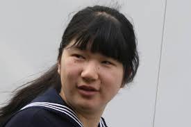 和風顔ってどんな顔?