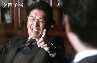 【実況・感想】ミュージックステーション2時間スペシャル【関ジャニ渋谷ラスト/再始動EXILE】