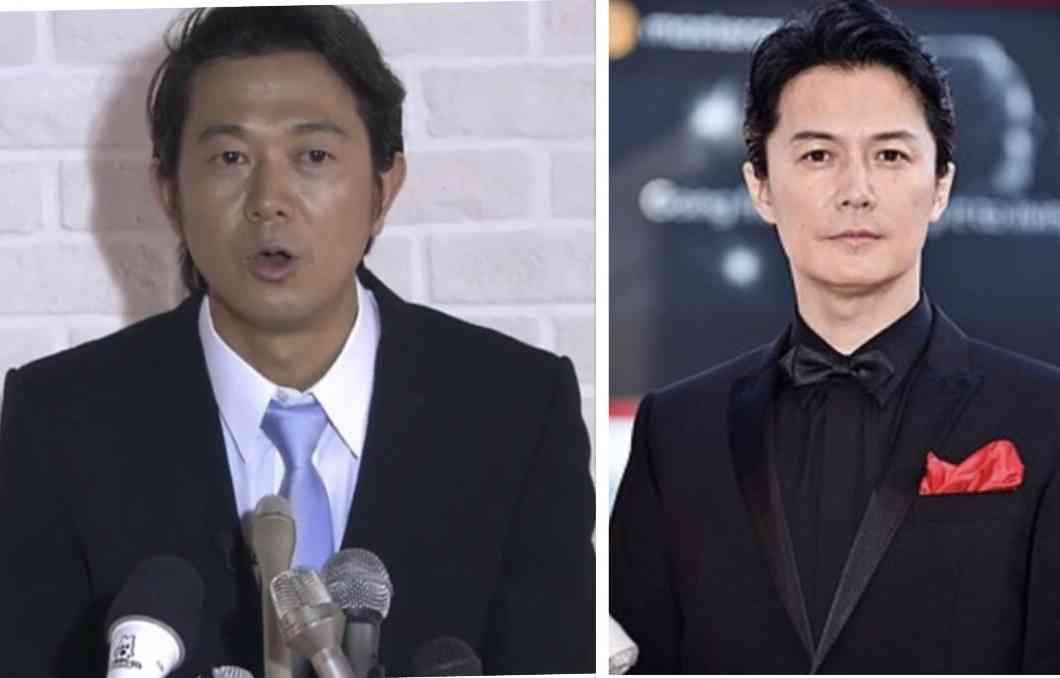 福山雅治 NHK高校野球テーマソングのタイトルは「甲子園」…支え合うことを込めた